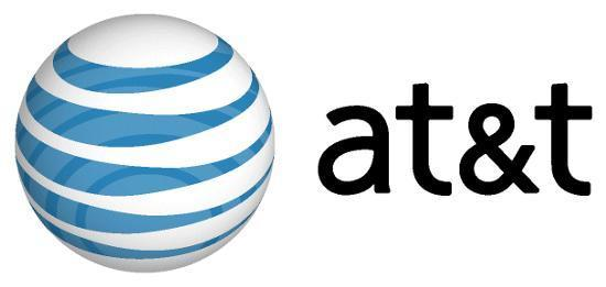 AT&T is the world's eighth-most-valuable brand, according to a new study.