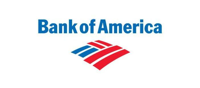 Bank of America cut the jobs of some of its managers who worked with wealthy families, Bloomberg said, citing two people who had information about the cuts.