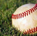 LaGrave Field owner files for Chapter 11 bankruptcy