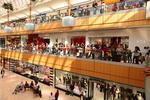 NorthPark, Galleria expecting strong holiday sales