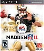 GameStop gearing up for Madden 11