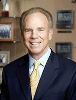 Roger Staubach to be honored by Dallas Holocaust Museum