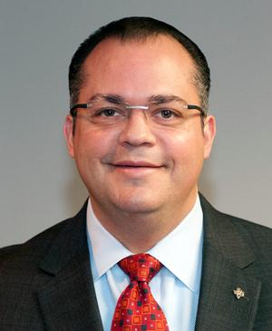 -Arturo Sanchez III, director of education and workforce development, Texas Instruments