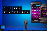 When BlackBerry CEO unveiled the Z10 and he Q10 smartphones earlier this year, the company hoped they would spark a financial resurgence for the smartphone maker.