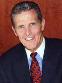 Joel Allison is president and CEO of Baylor Health Care System.