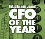 Discover the top CFOs in North Texas