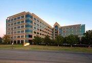 Christus Health, HQ/Campus Deal finalist