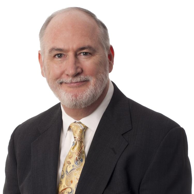 Russ Chapman, special counsel in law firm Littler Mendelson's Dallas office