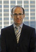Genband's new CEO already a seasoned company veteran
