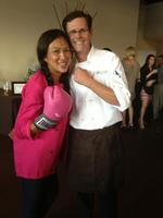 Trinity Groves chefs throw down at weekly Fork Fights