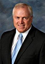 Ken Helvey