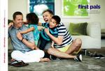 J.C. Penney honored for ad featuring gay Dallas dads