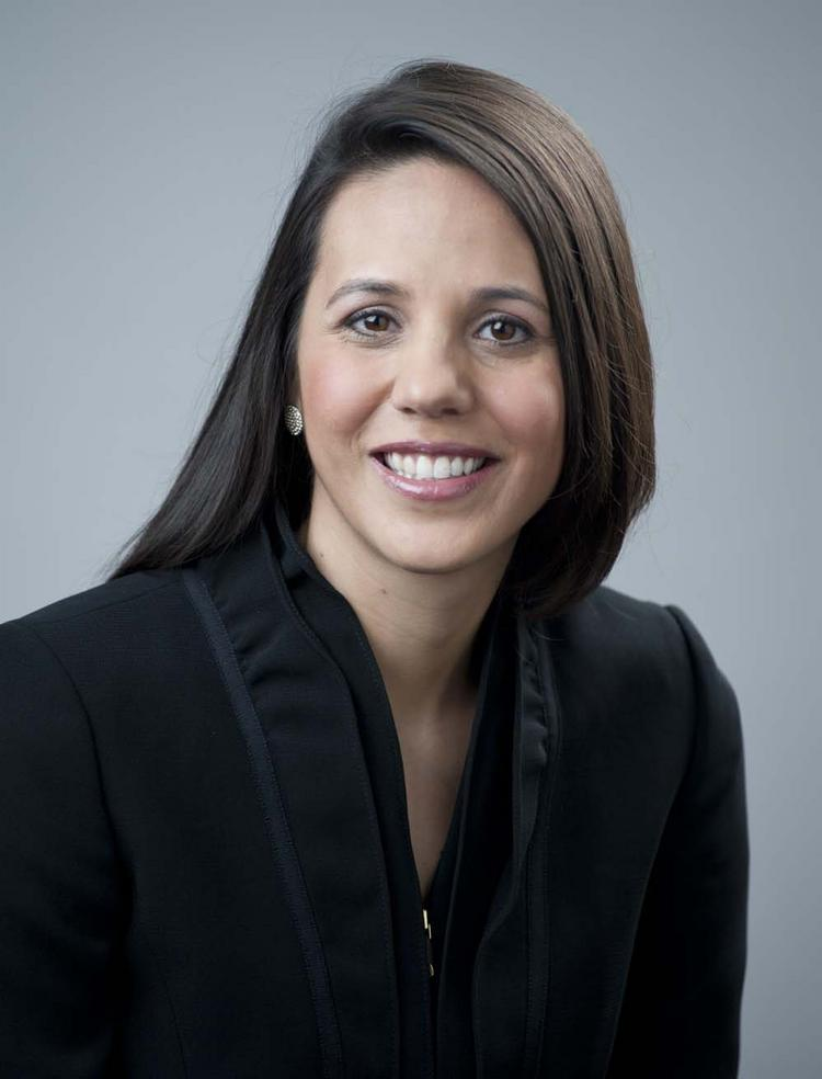 Jessica O'Neal of Methodist Dallas Medical Center has been named Young Healthcare Executive of the Year by the Dallas-Fort Worth Hospital Council.