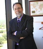 Dallas Business Journal launches new sales column
