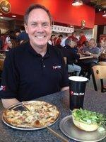Pizza Inn experiences 'resurgence,' Pie Five opens in Frisco