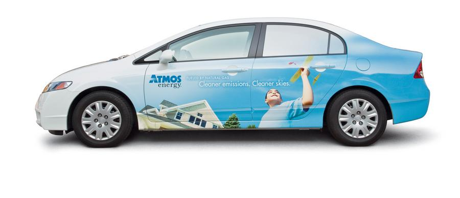 atmos energy one time only