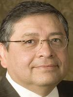 Ronquillo agrees with rejection of Texas voter ID law