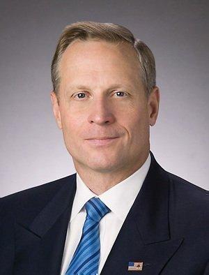 Ross Perot Jr.