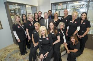 Skintastic employees say their company is one of the Best Places to Work.