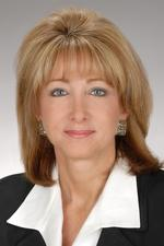 Susan Arledge selected to lead Cresa Dallas