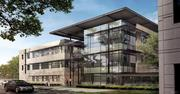 Tyler Technologies Inc., HQ/Campus Deal and Rehab/Reuse Deal finalist.