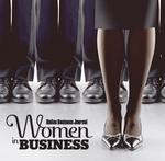Announcing the 2013 Women in Business honorees