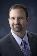 Medical City Children's Hospital names <strong>Zimmerman</strong> CEO