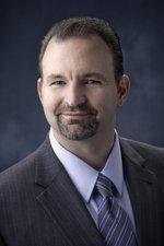 Medical City Children's Hospital names Zimmerman CEO