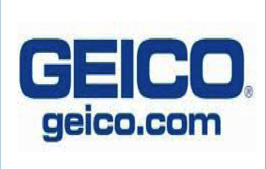 Geico will pay Virginia to sponsor all 43 rest stops on interstate highways in the state.