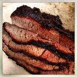 Smokin': 7 DFW barbecue joints make Texas Monthly's Top 50