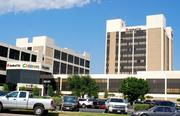 Medical City Children's Hospital has named Keith Zimmerman as CEO.