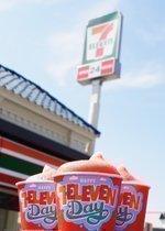 7-Eleven prepares for free Slurpee demand