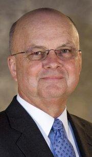 Former CIA head Michael Hayden