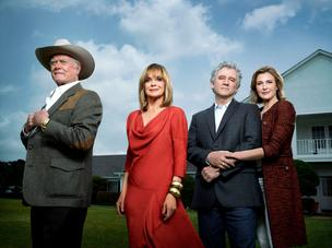 The debut of the Dallas redo on TNT has been good for tourism at Southfork Ranch in Parker.