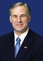 Texas Attorney General Greg Abbott has also reached an agreement with American Airlines and US Airways, pulling that state from the DOJ's lawsuit.
