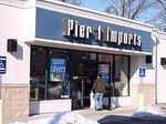 Pier 1 authorizes $200M repurchase program, announces board changes