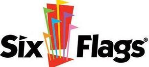 Six Flags is shuttering two longtime rides.