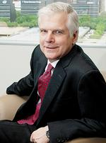 Dallas-based <strong>Mohr</strong> Partners celebrates 25 years, expanding presence