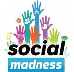Social Madness kicks into high gear