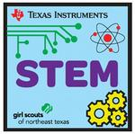 Girl Scouts, TI launch STEM initiative, engineering badge