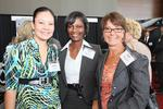 Top women in business honored at DBJ luncheon