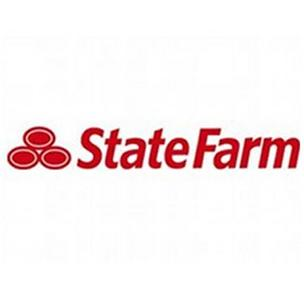 State Farm will begin hiring North Texas workers for its new Richardson office.