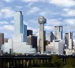 Dallas chamber confronts