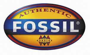 Fossil adjusted its fourth-quarter sales forecast.