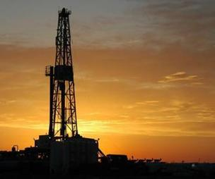 Hunt Oil Co. has sold a stake in the Eagle Ford formation to a Japanese company.