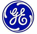 GE acquires Lufkin Industries in $3.3 billion deal