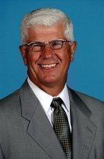 Texas Legends name Del Harris head coach