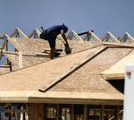 Home building rebound means jobs for N.Ky.