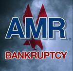 Judge rejects $20M package for AMR CEO <strong>Tom</strong> <strong>Horton</strong>