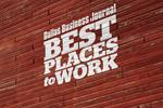 Announcing the 2013 Best Places to Work in North Texas